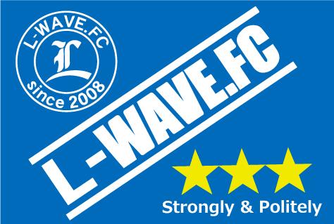 L-WAVE.FC